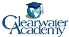 CLEARWATER ACADEMY INTERNATIONAL INC - charity reviews, charity ratings, best charities, best nonprofits, search nonprofits