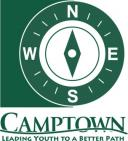Camptown, Inc. - charity reviews, charity ratings, best charities, best nonprofits, search nonprofits
