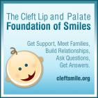 Cleft Lip and Palate Foundation of Smiles - charity reviews, charity ratings, best charities, best nonprofits, search nonprofits