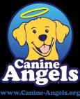Canine Angels Service Teams - charity reviews, charity ratings, best charities, best nonprofits, search nonprofits