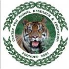 CENTER FOR ANIMAL RESEARCH AND EDUCATION INC - charity reviews, charity ratings, best charities, best nonprofits, search nonprofits