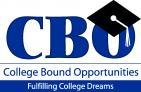 COLLEGE BOUND OPPORTUNITIES - charity reviews, charity ratings, best charities, best nonprofits, search nonprofits