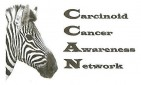 CARCINOID CANCER AWARENESS NETWORK INC - charity reviews, charity ratings, best charities, best nonprofits, search nonprofits