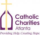 Catholic Charities of the Archdiocese of Atlanta, Inc. - charity reviews, charity ratings, best charities, best nonprofits, search nonprofits