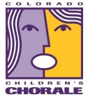 Colorado Children's Chorale - charity reviews, charity ratings, best charities, best nonprofits, search nonprofits