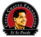 Cesar Chavez Foundation                                         - charity reviews, charity ratings, best charities, best nonprofits, search nonprofits