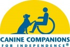 Canine Companions for Independence - charity reviews, charity ratings, best charities, best nonprofits, search nonprofits