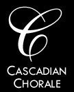 CASCADIAN CHORALE - charity reviews, charity ratings, best charities, best nonprofits, search nonprofits