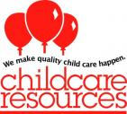 CHILDCARE RESOURCES  - charity reviews, charity ratings, best charities, best nonprofits, search nonprofits