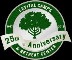 JEWISH CAMP AND CONFERENCE SERVICE INC - charity reviews, charity ratings, best charities, best nonprofits, search nonprofits