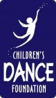 Children's Dance Foundation - charity reviews, charity ratings, best charities, best nonprofits, search nonprofits