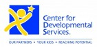 Center for Developmental Services - charity reviews, charity ratings, best charities, best nonprofits, search nonprofits