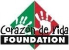CORAZON DE VIDA FOUNDATION - charity reviews, charity ratings, best charities, best nonprofits, search nonprofits