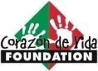 CORAZON DE VIDA FOUNDATION - charity reviews, charity ratings, best charities, best nonprofits, search nonprofits