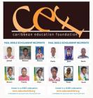 Caribbean Education Foundation - CEF - charity reviews, charity ratings, best charities, best nonprofits, search nonprofits