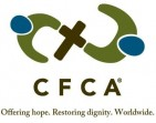 Christian Foundation for Children and Aging (CFCA) - charity reviews, charity ratings, best charities, best nonprofits, search nonprofits