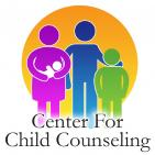 Center for Child Counseling, Inc. - charity reviews, charity ratings, best charities, best nonprofits, search nonprofits