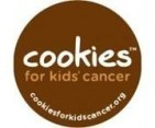 COOKIES FOR KIDS CANCER - charity reviews, charity ratings, best charities, best nonprofits, search nonprofits