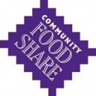 Community Food Share, Inc. - charity reviews, charity ratings, best charities, best nonprofits, search nonprofits