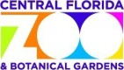 Central Florida Zoo & Botanical Gardens - charity reviews, charity ratings, best charities, best nonprofits, search nonprofits