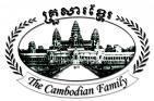 CAMBODIAN FAMILY - charity reviews, charity ratings, best charities, best nonprofits, search nonprofits