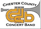 CHESTER COUNTY CONCERT BAND - charity reviews, charity ratings, best charities, best nonprofits, search nonprofits