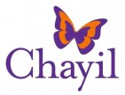 Chayil Inc. - charity reviews, charity ratings, best charities, best nonprofits, search nonprofits
