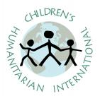 Childrens Humanitarian International - charity reviews, charity ratings, best charities, best nonprofits, search nonprofits