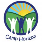 CAMP HORIZON INC - charity reviews, charity ratings, best charities, best nonprofits, search nonprofits
