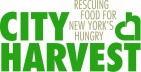City Harvest, Inc. - charity reviews, charity ratings, best charities, best nonprofits, search nonprofits