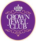 CROWN JEWEL CLUB - charity reviews, charity ratings, best charities, best nonprofits, search nonprofits
