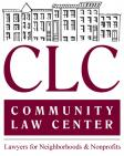COMMUNITY LAW CENTER INC - charity reviews, charity ratings, best charities, best nonprofits, search nonprofits