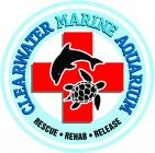 Clearwater Marine Aquarium, Inc. - charity reviews, charity ratings, best charities, best nonprofits, search nonprofits