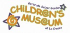 CHILDRENS MUSEUM OF LA CROSSE INC - charity reviews, charity ratings, best charities, best nonprofits, search nonprofits
