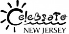 Celebrate New Jersey - charity reviews, charity ratings, best charities, best nonprofits, search nonprofits