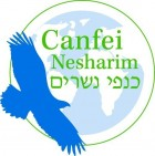 CANFEI NESHARIM - charity reviews, charity ratings, best charities, best nonprofits, search nonprofits