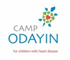 CAMP ODAYIN - charity reviews, charity ratings, best charities, best nonprofits, search nonprofits