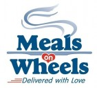 Meals on Wheels-Anderson - charity reviews, charity ratings, best charities, best nonprofits, search nonprofits