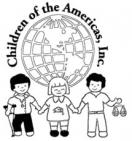 Children of the Americas (COTA) - charity reviews, charity ratings, best charities, best nonprofits, search nonprofits