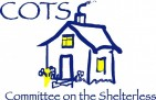 Committee on the Shelterless - charity reviews, charity ratings, best charities, best nonprofits, search nonprofits