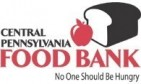 Central Pennsylvania Food Bank - charity reviews, charity ratings, best charities, best nonprofits, search nonprofits