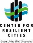 CENTER FOR RESILIENT CITIES                                            - charity reviews, charity ratings, best charities, best nonprofits, search nonprofits