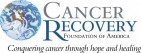 Cancer Recovery Foundation of America - charity reviews, charity ratings, best charities, best nonprofits, search nonprofits