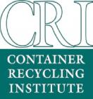 CONTAINER RECYCLING INSTITUTE - charity reviews, charity ratings, best charities, best nonprofits, search nonprofits