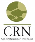 Cancer Research Network, Inc. - charity reviews, charity ratings, best charities, best nonprofits, search nonprofits