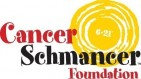 Cancer Schmancer Foundation - charity reviews, charity ratings, best charities, best nonprofits, search nonprofits