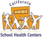 California School Health Centers Association - charity reviews, charity ratings, best charities, best nonprofits, search nonprofits