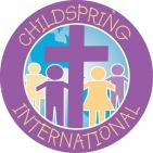 CHILDSPRING INTERNATIONAL INC - charity reviews, charity ratings, best charities, best nonprofits, search nonprofits
