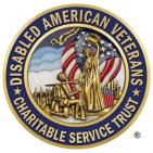 Disabled American Veterans (DAV) Charitable Service Trust - charity reviews, charity ratings, best charities, best nonprofits, search nonprofits