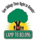 CAMP TO BELONG - charity reviews, charity ratings, best charities, best nonprofits, search nonprofits
